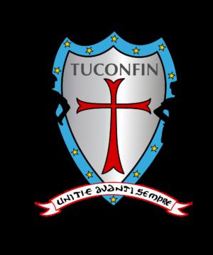 Logo TuConFin