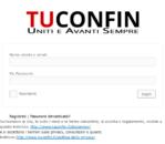 TuConFin-Login