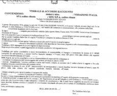 2016-11-29-3_li-storno-ed-indennizzo-e-16187