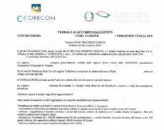 2016-11-29_li-storno-ed-indennizzo-e-50000