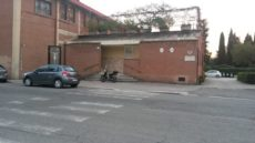 chiesa-di-san-giuseppe-da-copertino-via-dei-genieri-n-12-00143-roma