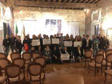 04.03.2017 – TREVISO: Mutuo in EURO indicizzato al Franco Svizzero – Parliamone!