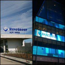 La clausola di rischio cambio nei contratti di leasing Hypo e l'analogia al mutuo Barclays Bank Plc