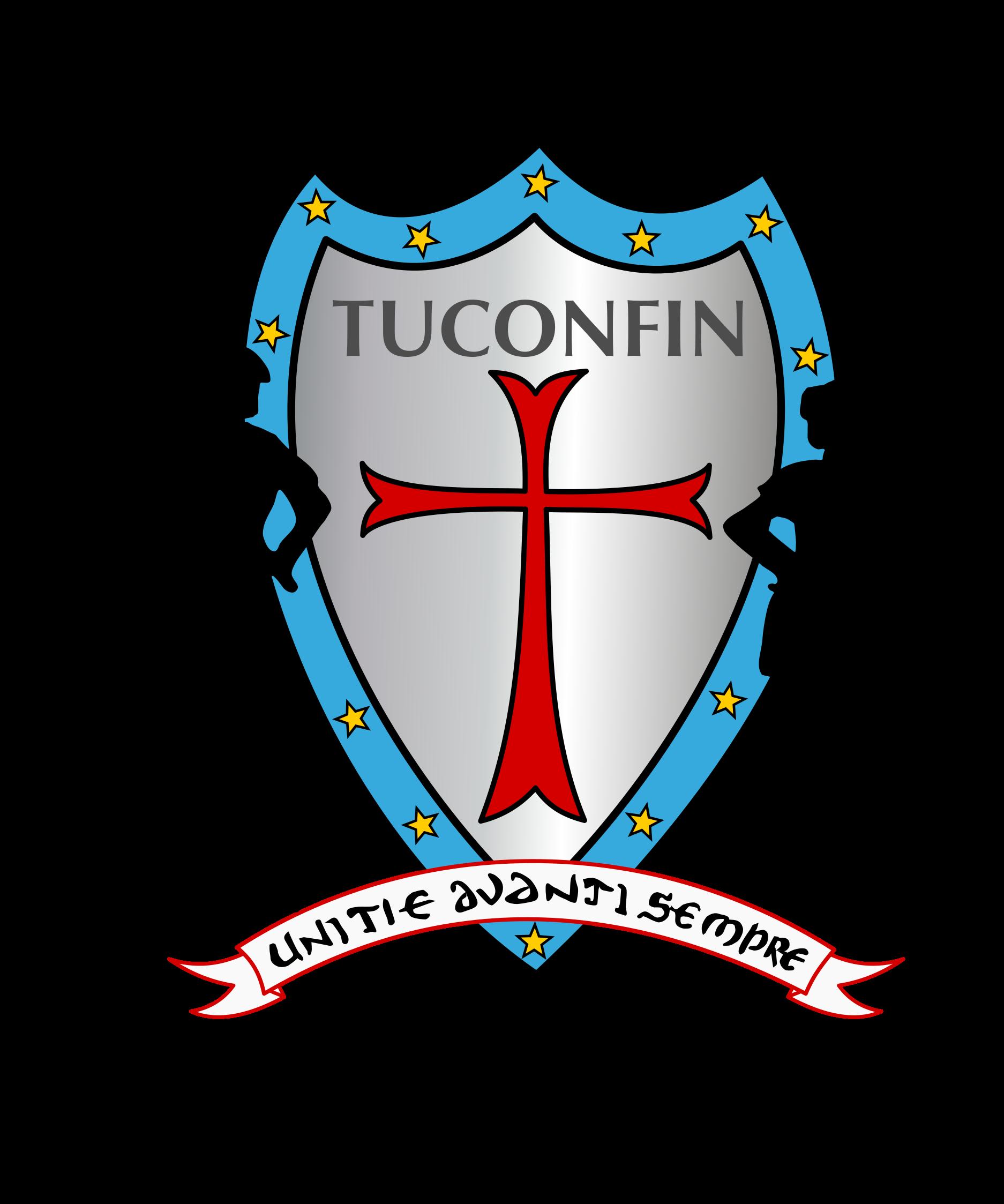 Tuconfin