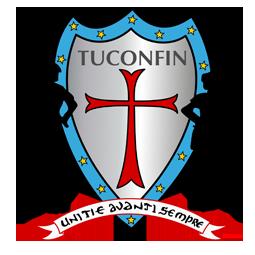 tuconfin_asslogo
