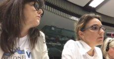 TuConFin Franca e Sheila