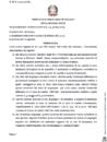 Ordinanza Tribunale di Milano - r.g. 47185/2015